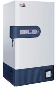 海尔DW-86L586超低温冰箱保存箱