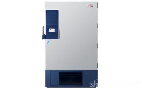 海尔DW-86L386超低温冰箱保存箱