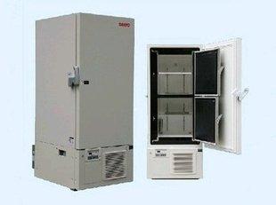 三洋超低温冰箱维修