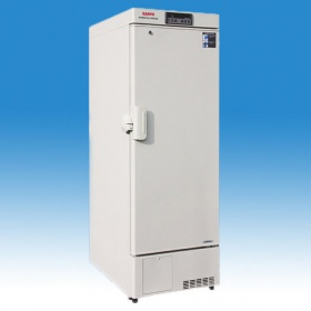 三洋MDF-U53V超低温冰箱