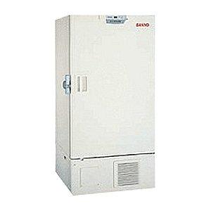 三洋超低温冰箱维修配件