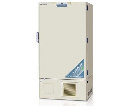 松下 MDF-193超低温冰箱