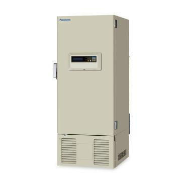 松下MDF-U32V超低温冰箱