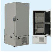 松下超低温冰箱维修配件