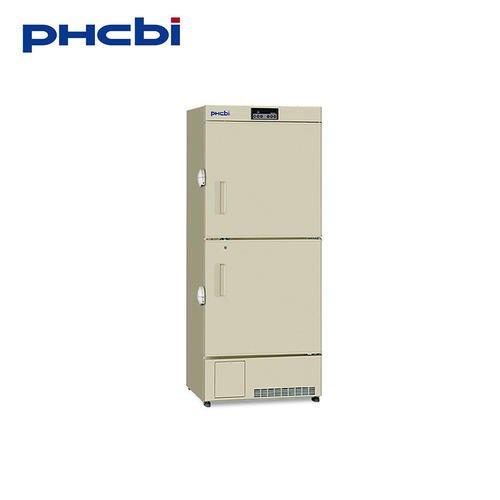 phcbi普和希MDF-192超低温冰箱