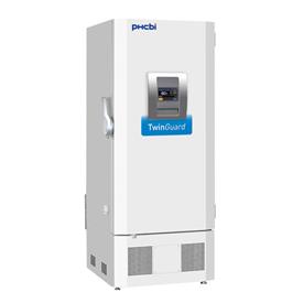 phcbi普和希MDF-U53V超低温冰箱