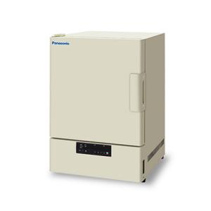 phcbi普和希超低温冰箱维修配件