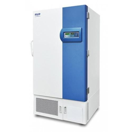 esco艺思高超低温冰箱维修