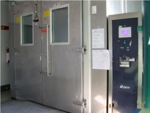 ITC高低温.环境试验箱
