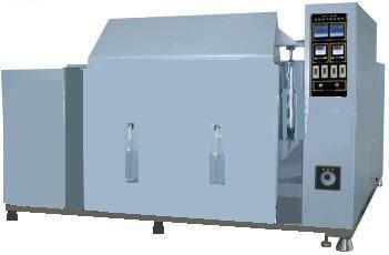 ITC高低温.环境试验箱维修