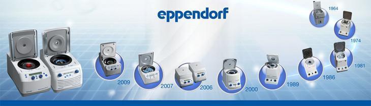 eppendorf艾本德离心机配件