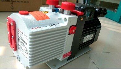 普发真空泵销售维修