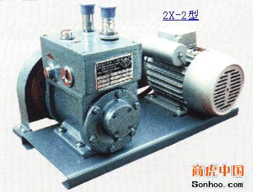 进口国产各大品牌真空泵维修