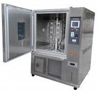 氙灯耐气候试验箱.太阳光老化试验机